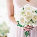 130x130 sq 1474047452150 innisbrook golf resort wedding photography 03
