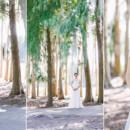 130x130 sq 1474047476748 innisbrook golf resort wedding photography 06