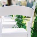 130x130 sq 1474047497279 innisbrook golf resort wedding photography 09
