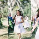 130x130 sq 1474047503285 innisbrook golf resort wedding photography 10