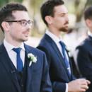 130x130 sq 1474047509584 innisbrook golf resort wedding photography 11