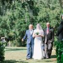 130x130 sq 1474047517082 innisbrook golf resort wedding photography 12