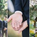 130x130 sq 1474047530240 innisbrook golf resort wedding photography 14