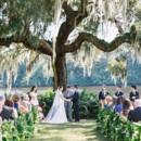 130x130 sq 1474047536141 innisbrook golf resort wedding photography 15