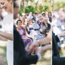 130x130 sq 1474047545510 innisbrook golf resort wedding photography 16