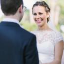 130x130 sq 1474047553284 innisbrook golf resort wedding photography 17