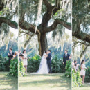 130x130 sq 1474047565420 innisbrook golf resort wedding photography 18