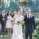 130x130 sq 1474047574318 innisbrook golf resort wedding photography 19