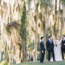 130x130 sq 1474047605618 innisbrook golf resort wedding photography 23