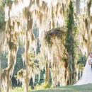 130x130 sq 1474047627021 innisbrook golf resort wedding photography 26