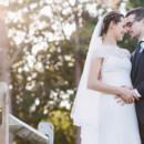 130x130 sq 1474047634826 innisbrook golf resort wedding photography 27