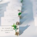 130x130 sq 1474047649744 innisbrook golf resort wedding photography 29