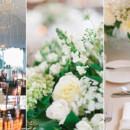 130x130 sq 1474047655198 innisbrook golf resort wedding photography 30