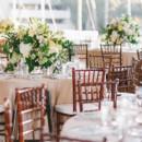 130x130 sq 1474047662554 innisbrook golf resort wedding photography 31