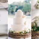 130x130 sq 1474047674967 innisbrook golf resort wedding photography 33