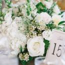 130x130 sq 1474047685003 innisbrook golf resort wedding photography 34