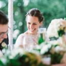 130x130 sq 1474047699381 innisbrook golf resort wedding photography 36
