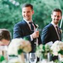 130x130 sq 1474047705084 innisbrook golf resort wedding photography 37
