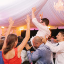 130x130 sq 1474047719052 innisbrook golf resort wedding photography 39