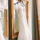 130x130 sq 1474047975253 university of tampa wedding photographer 02