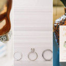 130x130 sq 1474047982407 university of tampa wedding photographer 03