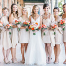 130x130 sq 1474048017355 university of tampa wedding photographer 08