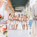 130x130 sq 1474048025760 university of tampa wedding photographer 09