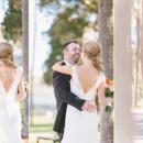 130x130 sq 1474048047108 university of tampa wedding photographer 12