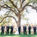 130x130 sq 1474048053817 university of tampa wedding photographer 13