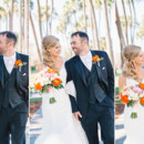 130x130 sq 1474048060572 university of tampa wedding photographer 14