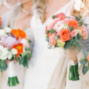 130x130 sq 1474048080245 university of tampa wedding photographer 17