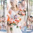 130x130 sq 1474048087032 university of tampa wedding photographer 18