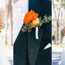 130x130 sq 1474048095522 university of tampa wedding photographer 19