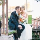 130x130 sq 1474048138201 university of tampa wedding photographer 25