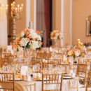 130x130 sq 1474048175824 university of tampa wedding photographer 30