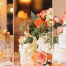 130x130 sq 1474048182723 university of tampa wedding photographer 31