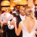 130x130 sq 1474048224622 university of tampa wedding photographer 36