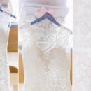 130x130 sq 1474061547790 avila wedding photographer 02