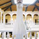 130x130 sq 1474061547805 avila wedding photographer 01