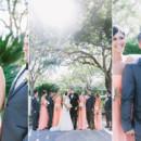 130x130 sq 1474061625577 avila wedding photographer 13