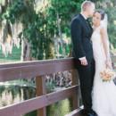130x130 sq 1474061677253 avila wedding photographer 20