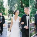 130x130 sq 1474061684451 avila wedding photographer 21