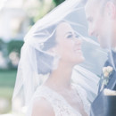 130x130 sq 1474061691995 avila wedding photographer 22
