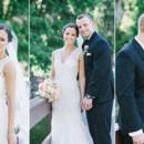 130x130 sq 1474061700386 avila wedding photographer 23