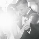 130x130 sq 1474061739762 avila wedding photographer 29