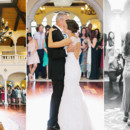 130x130 sq 1474061744872 avila wedding photographer 30