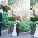 130x130 sq 1474061756395 avila wedding photographer 32