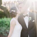 130x130 sq 1474061761961 avila wedding photographer 33