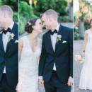 130x130 sq 1474061768538 avila wedding photographer 34