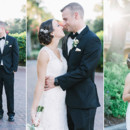 130x130 sq 1474061784281 avila wedding photographer 36